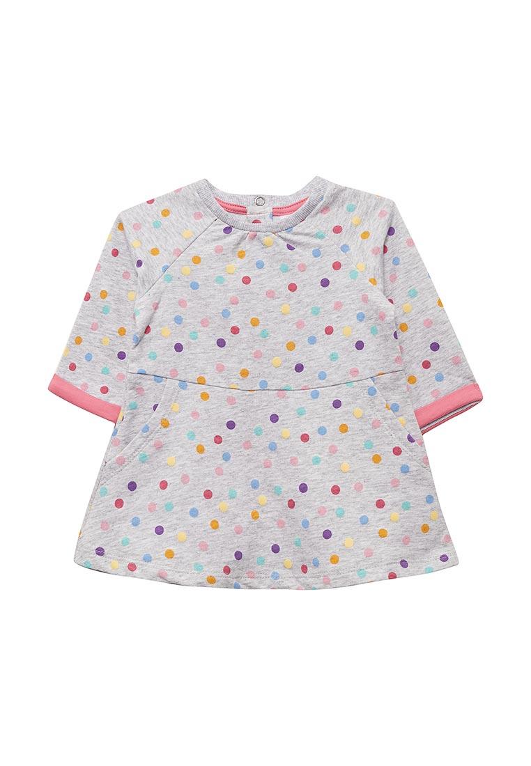 Повседневное платье Maloo 22250200019