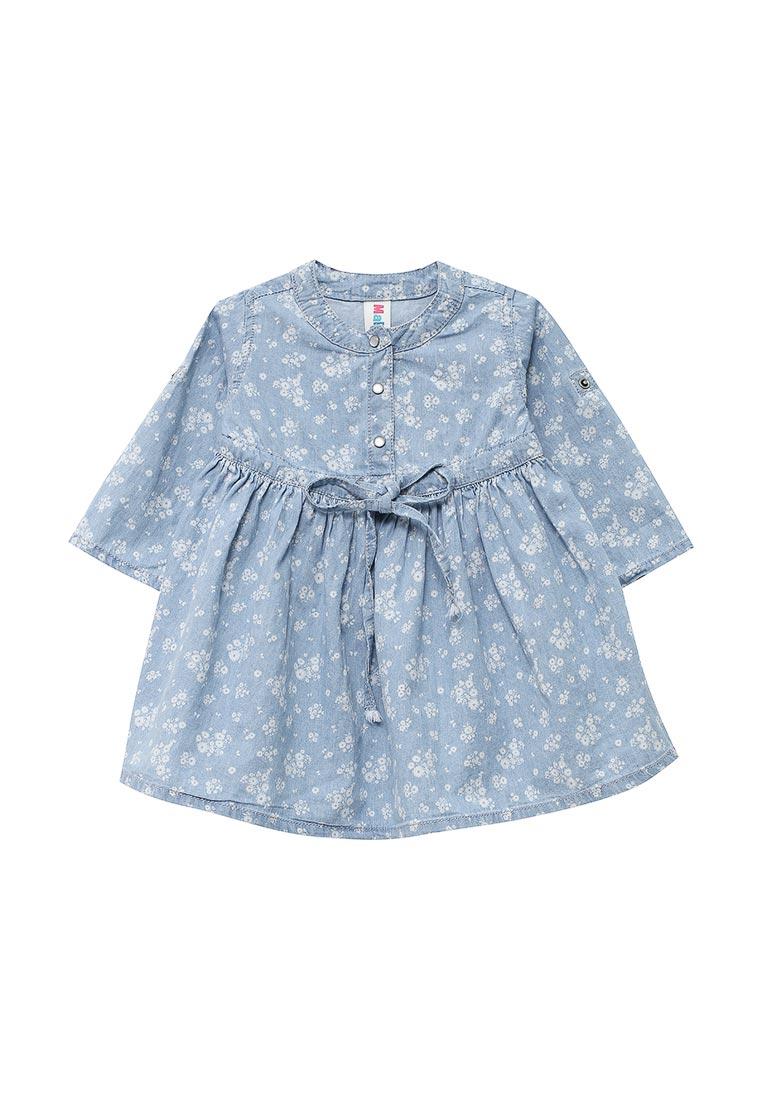 Повседневное платье Maloo 22050200002