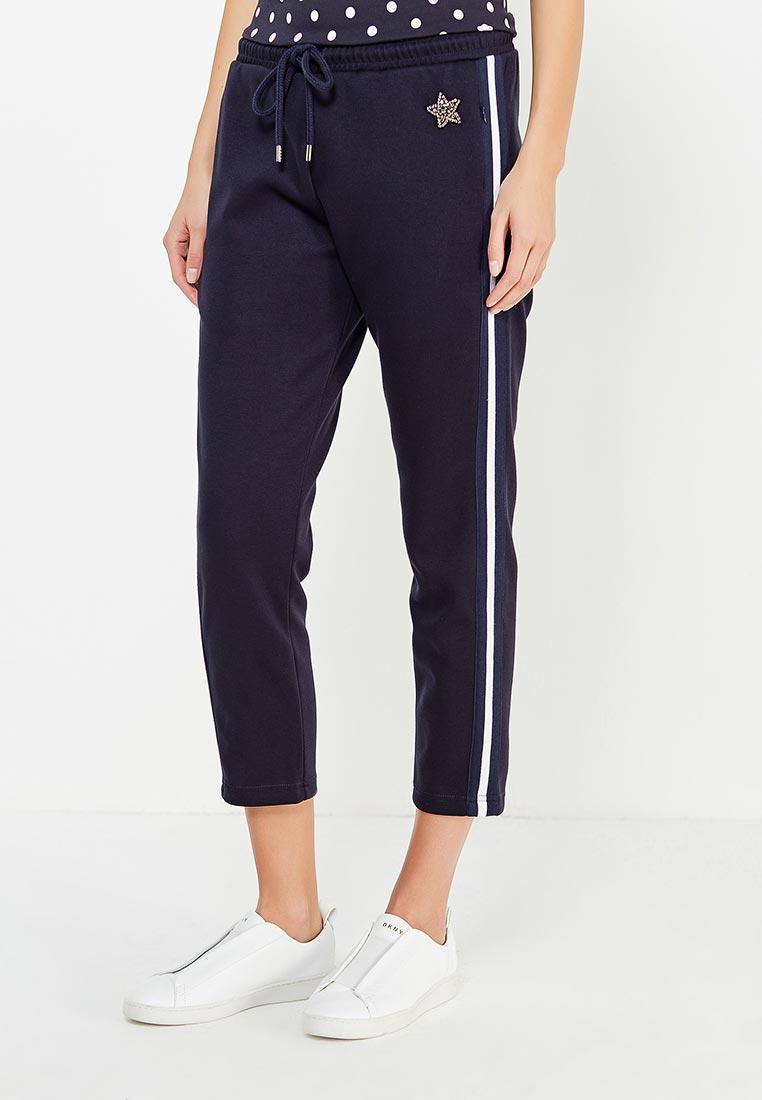 Женские спортивные брюки Markus Lupfer tr434