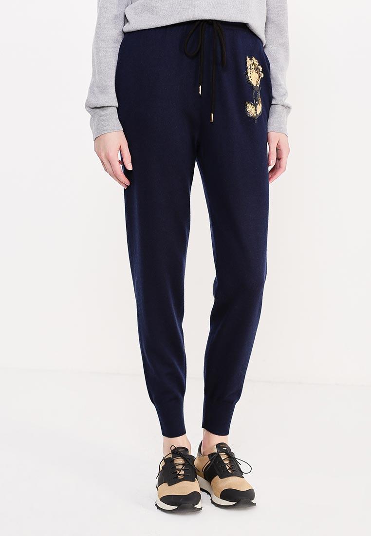 Женские зауженные брюки Markus Lupfer KN2118A