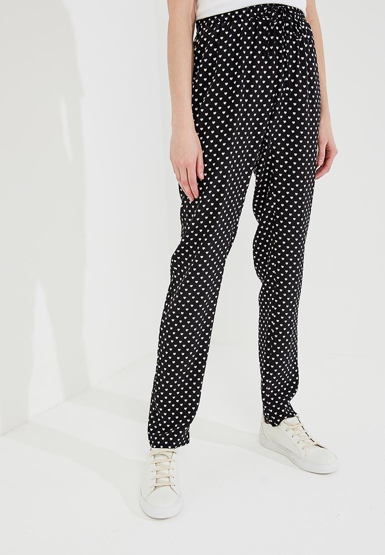 Женские зауженные брюки Markus Lupfer tr441