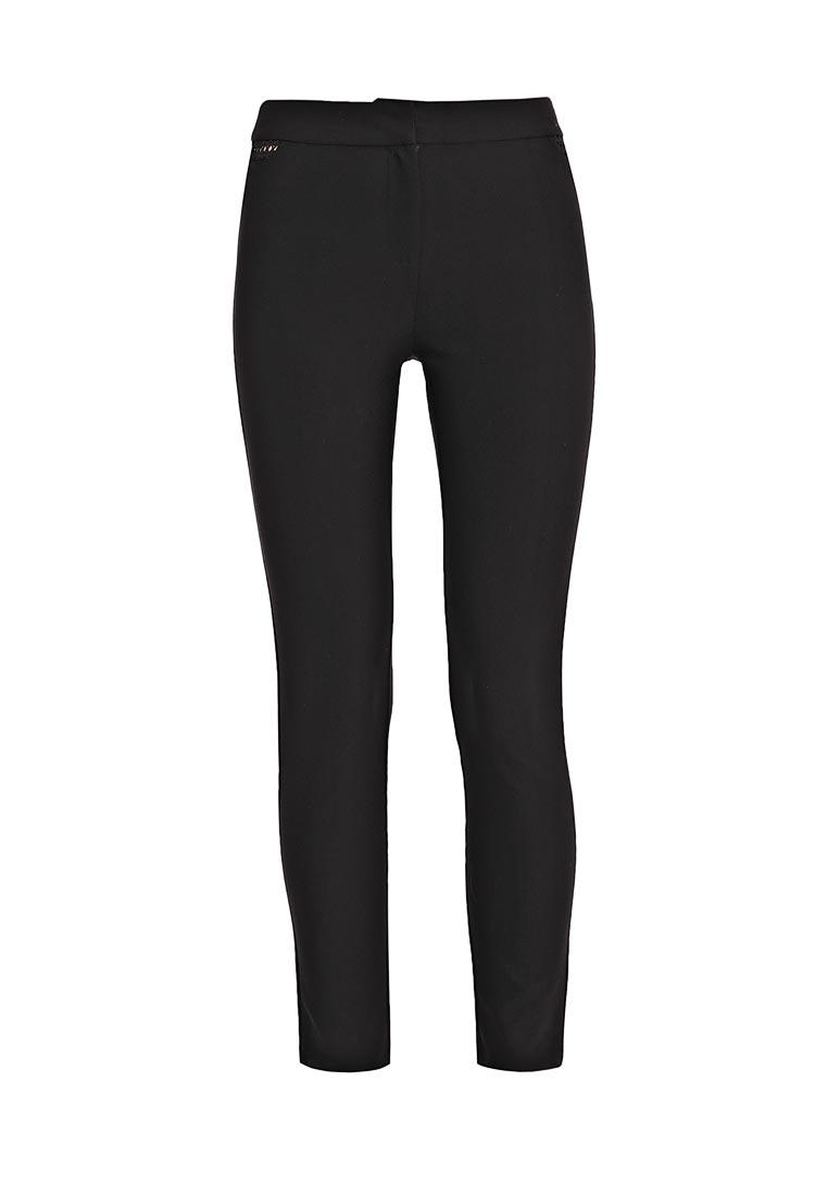 Женские зауженные брюки Manosque B015-MOY757