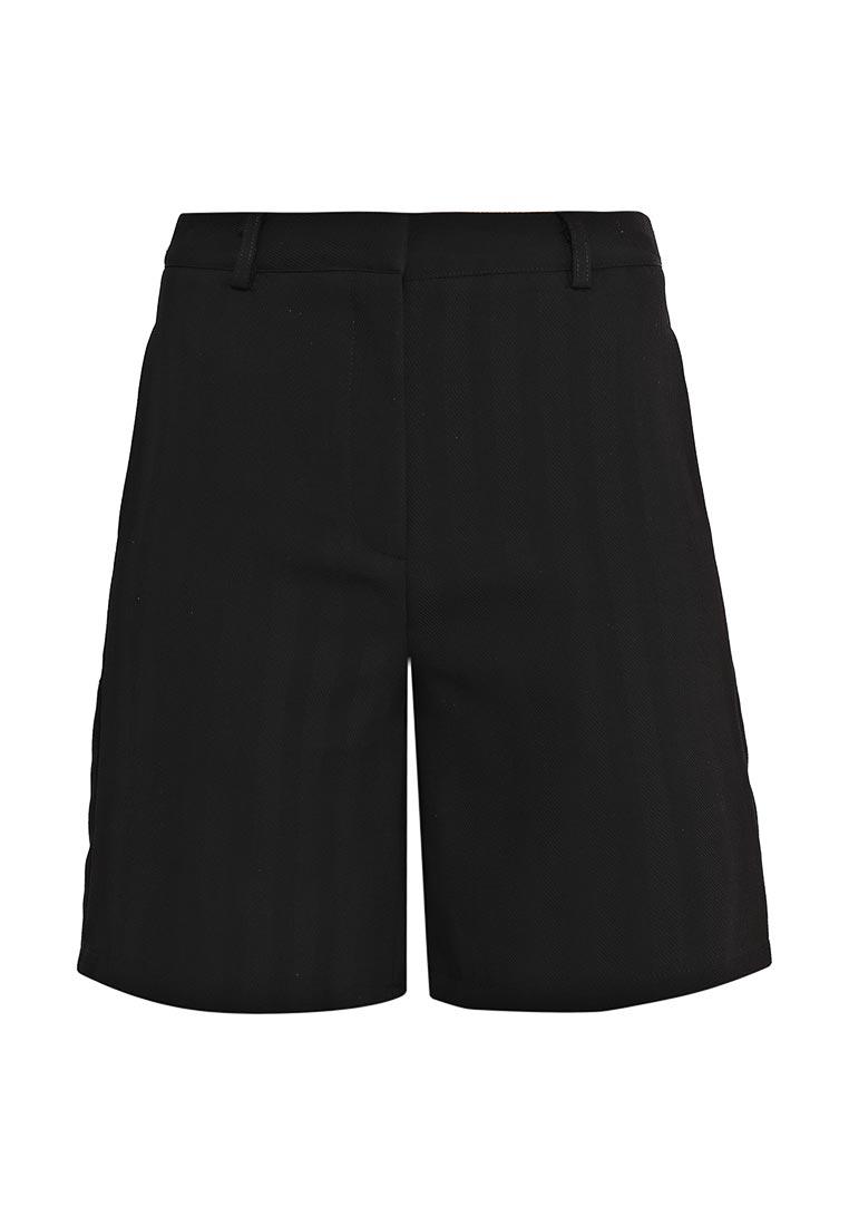 Женские повседневные шорты Manosque B015-MX16257