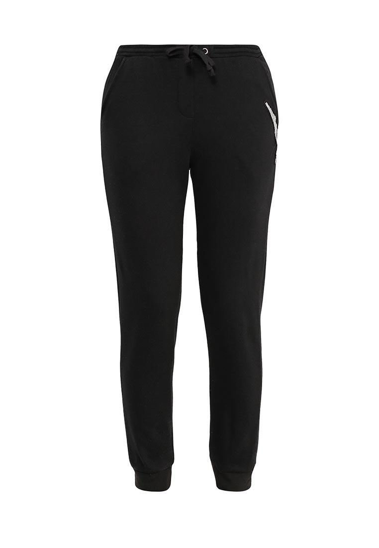 Женские спортивные брюки Manosque B015-MX16506