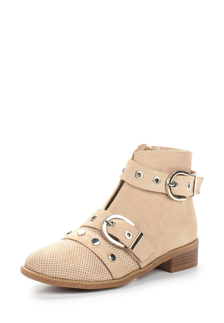 Женские ботинки Marquiiz C-7150