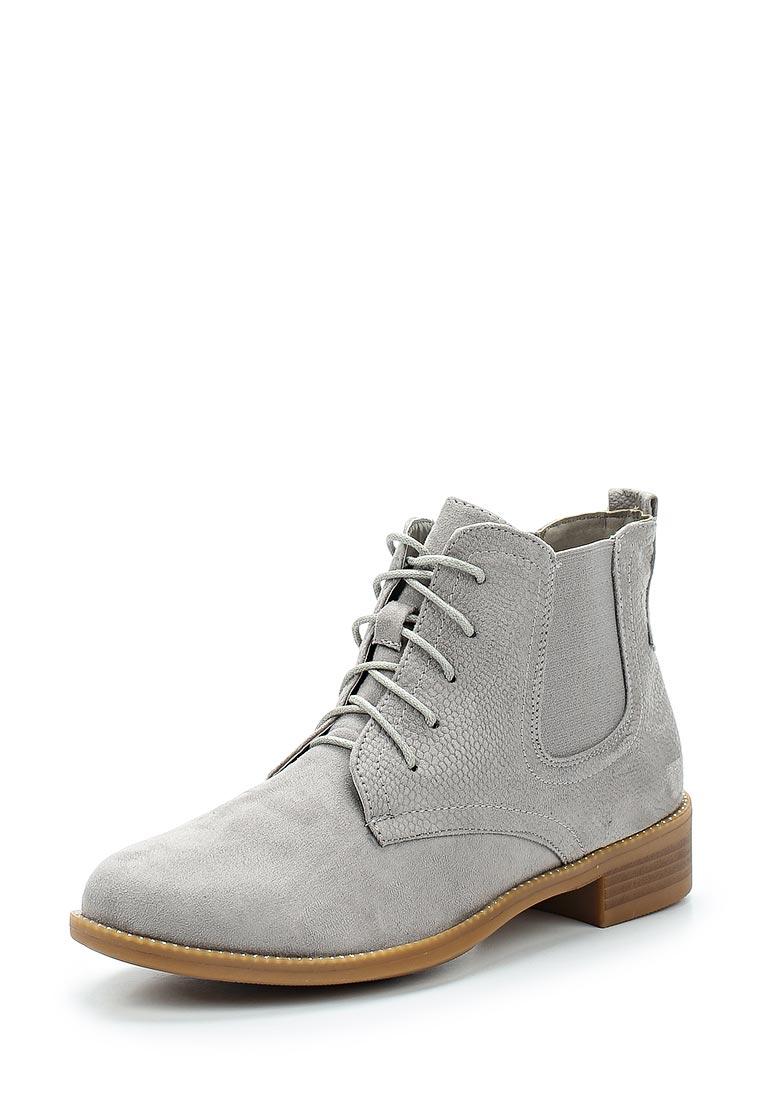 Женские ботинки Marquiiz C-7152
