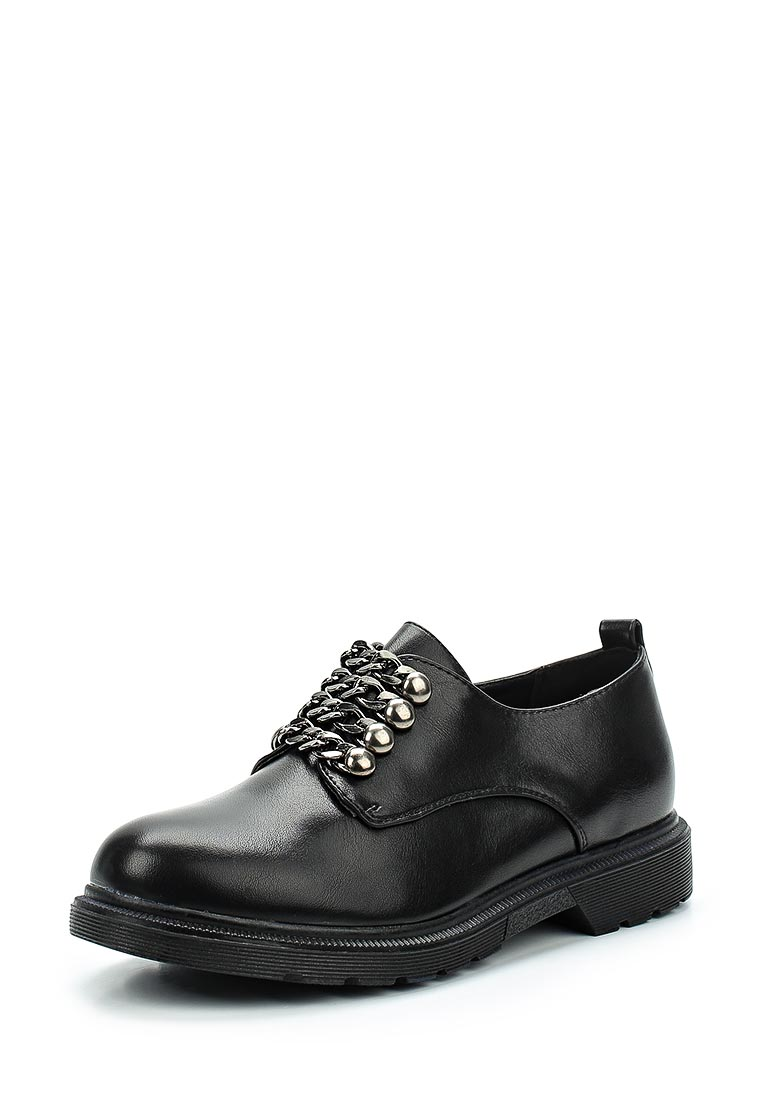 Женские ботинки Marquiiz C-7159