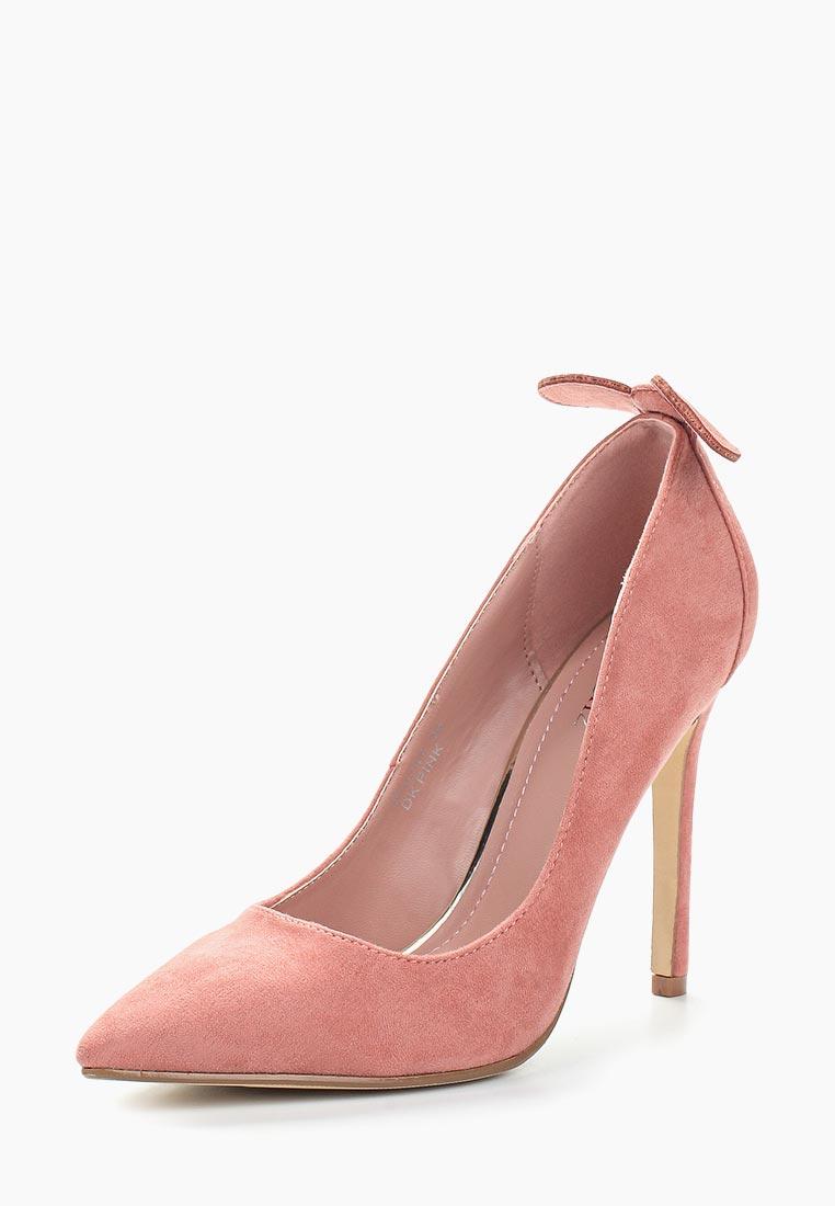 Женские туфли Marquiiz P6347