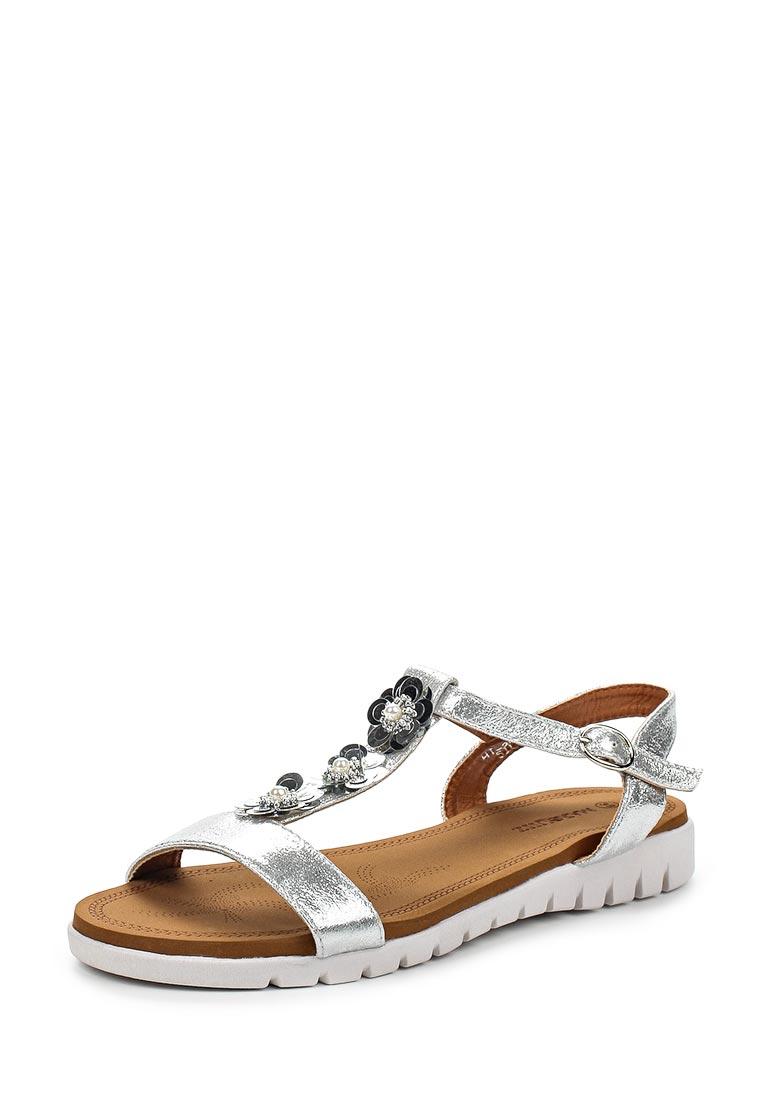 Женские сандалии Marquiiz HT-2667