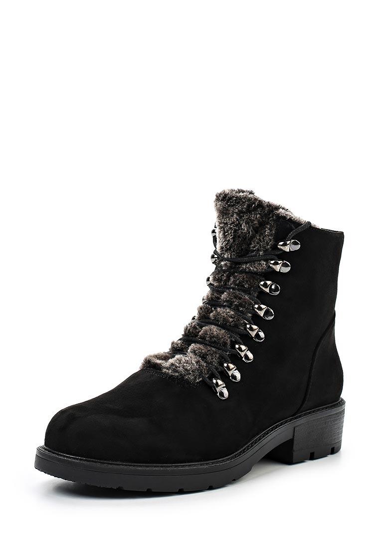 Женские ботинки Marquiiz ES-2580