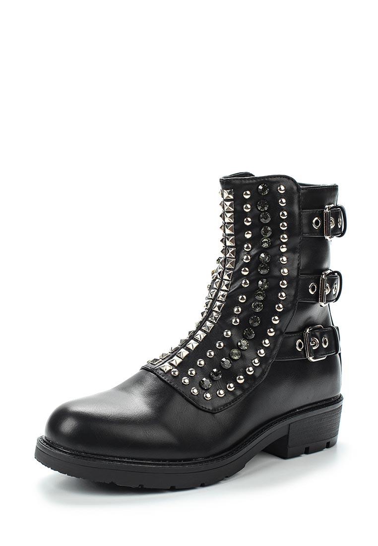 Женские ботинки Marquiiz ES-8511