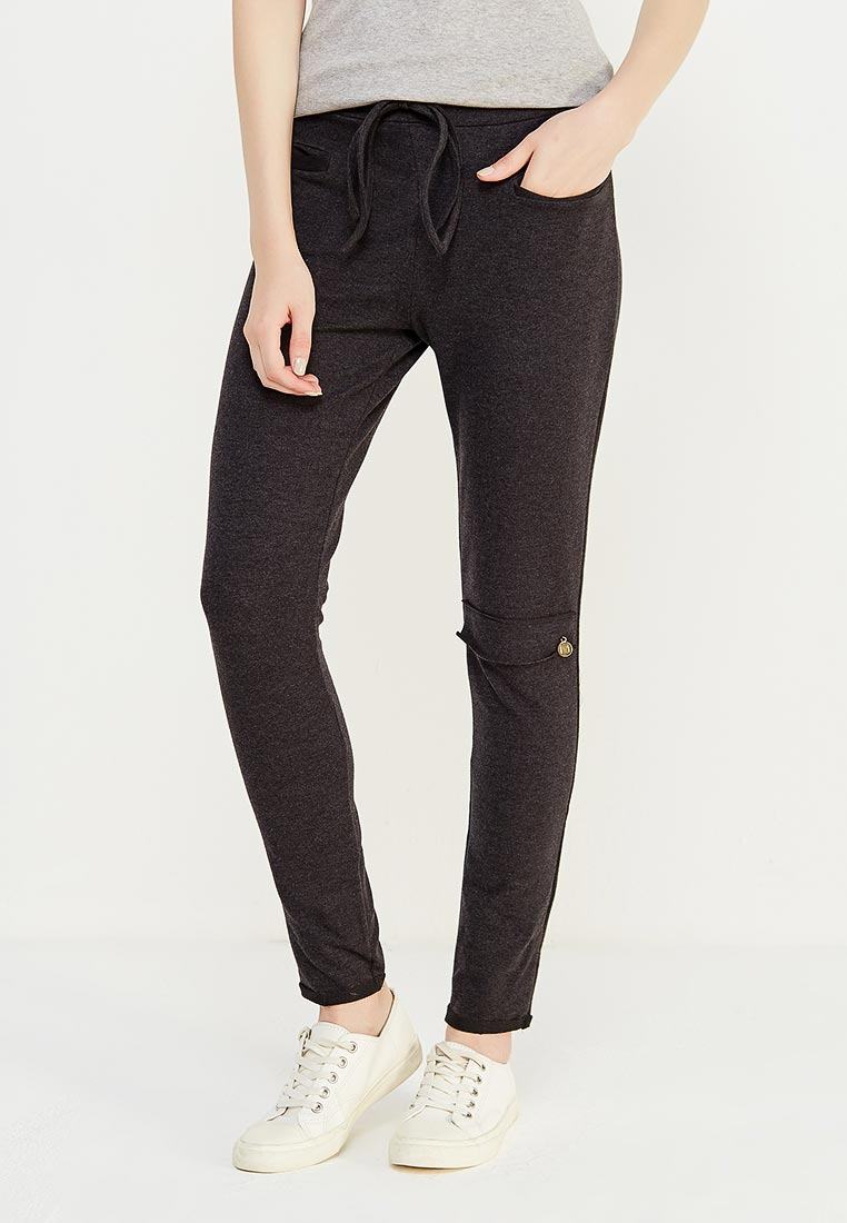 Женские спортивные брюки Makadamia m268