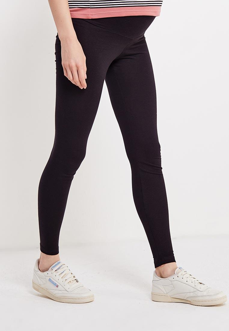 Женские домашние брюки Мамин Дом 630