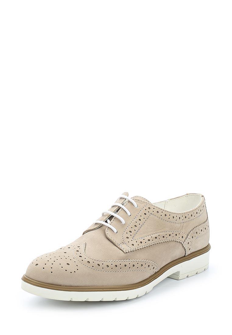 Женские ботинки Marina Seval 1982 325
