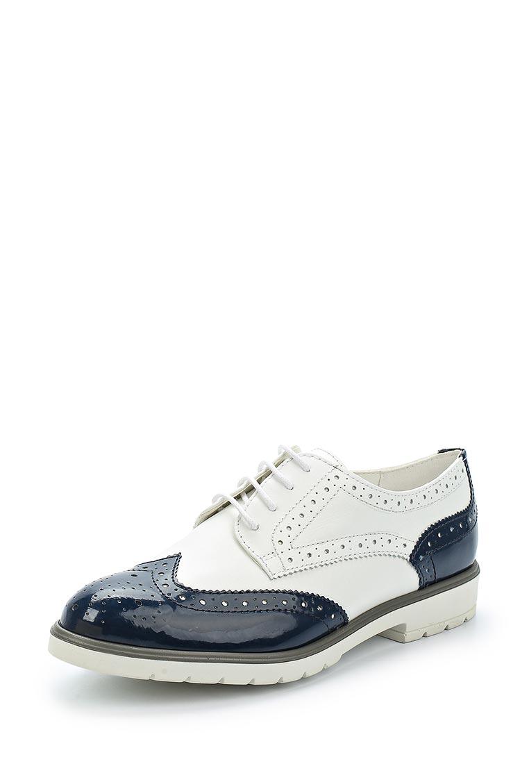 Женские ботинки Marina Seval 1982 326