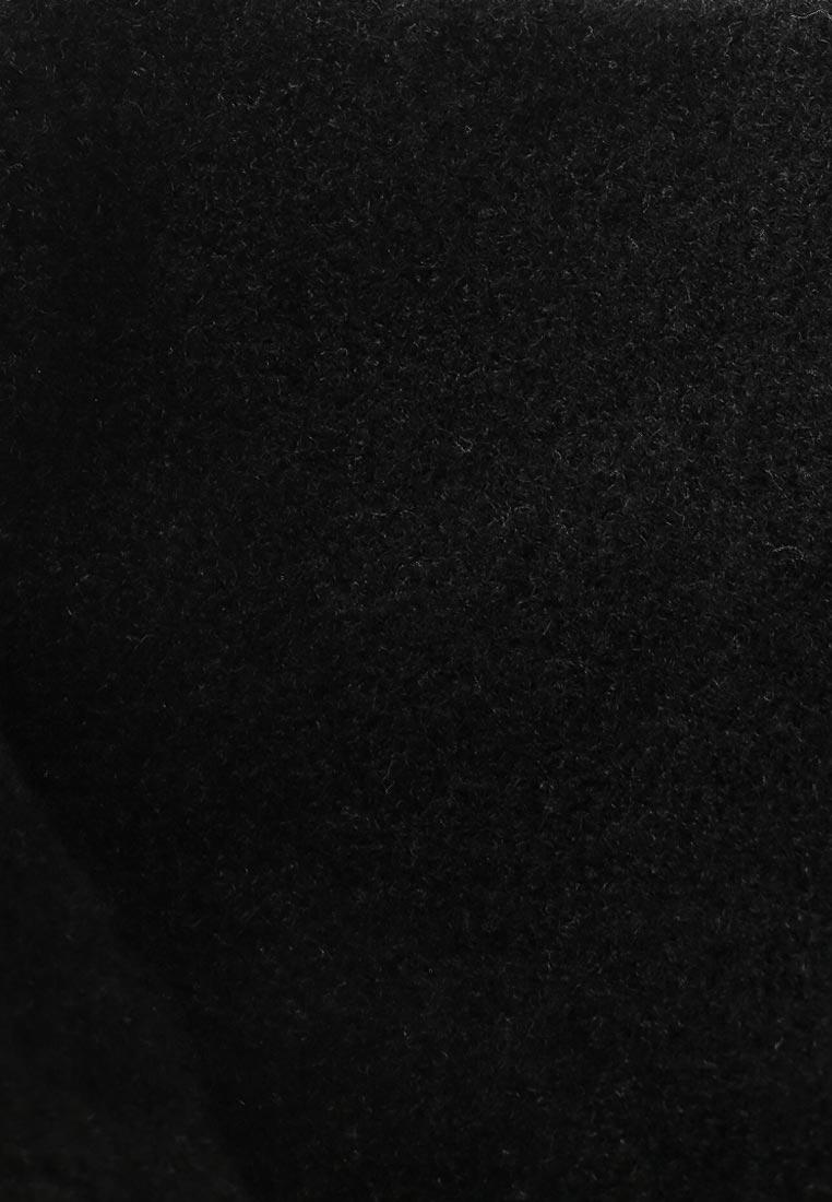 Полусапоги Marina Seval 1478 104: изображение 5