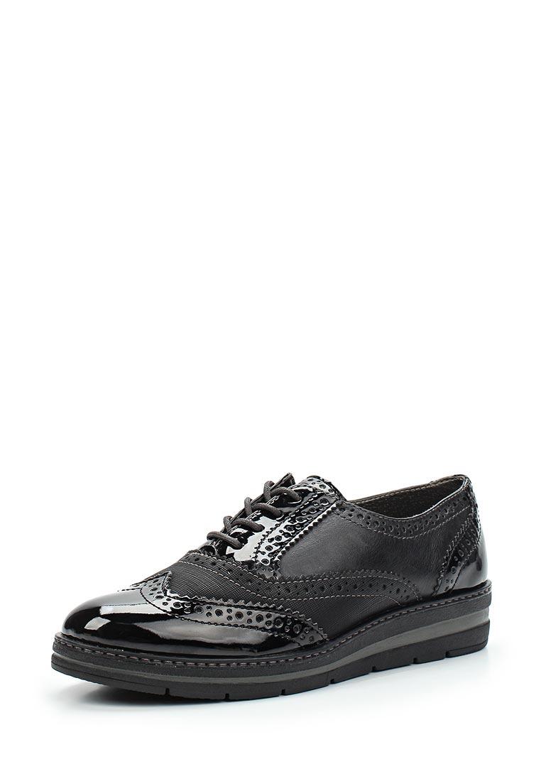 Женские ботинки Marina Seval 1905 548
