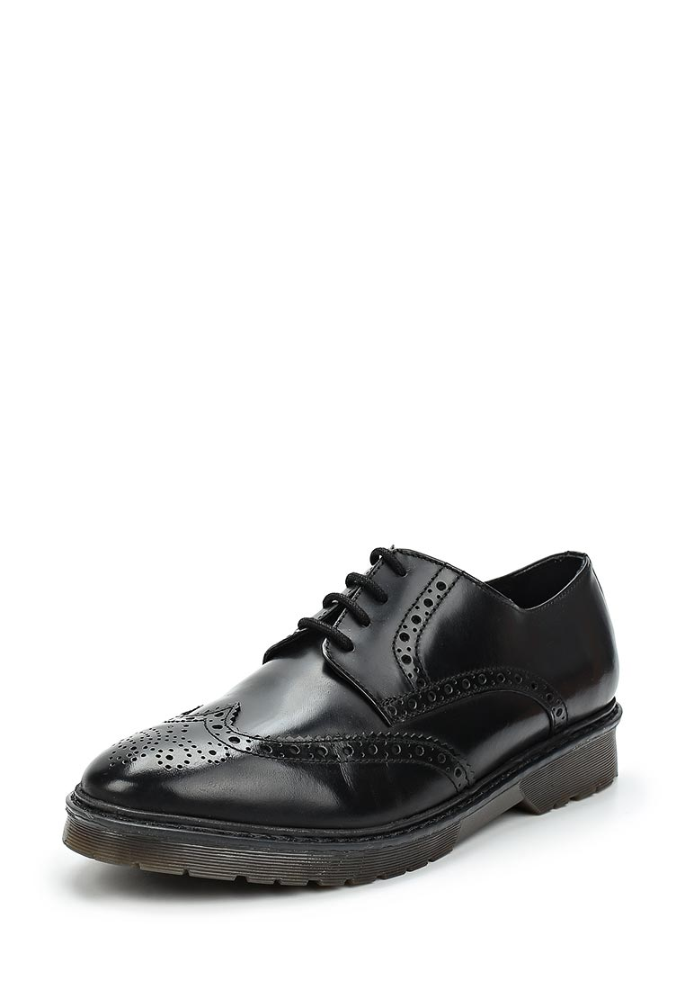 Женские ботинки Marina Seval 2071 43