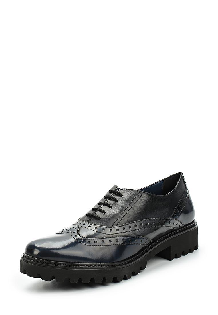 Женские ботинки Marina Seval 1478 105