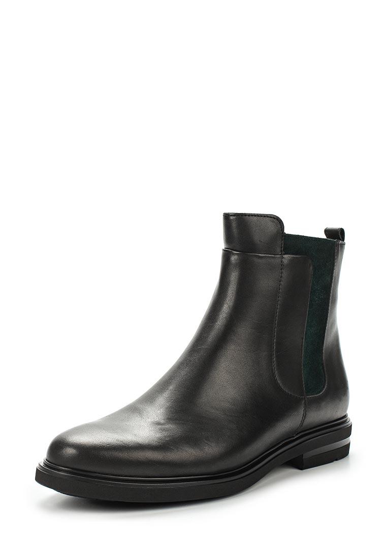 Женские ботинки Marco 0717B-001-097-3