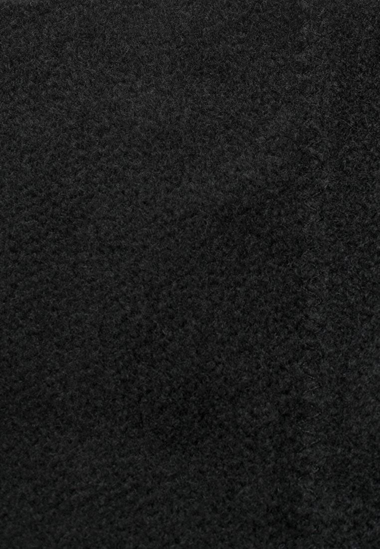 Ботфорты Marco 0736K-395-061-4: изображение 5