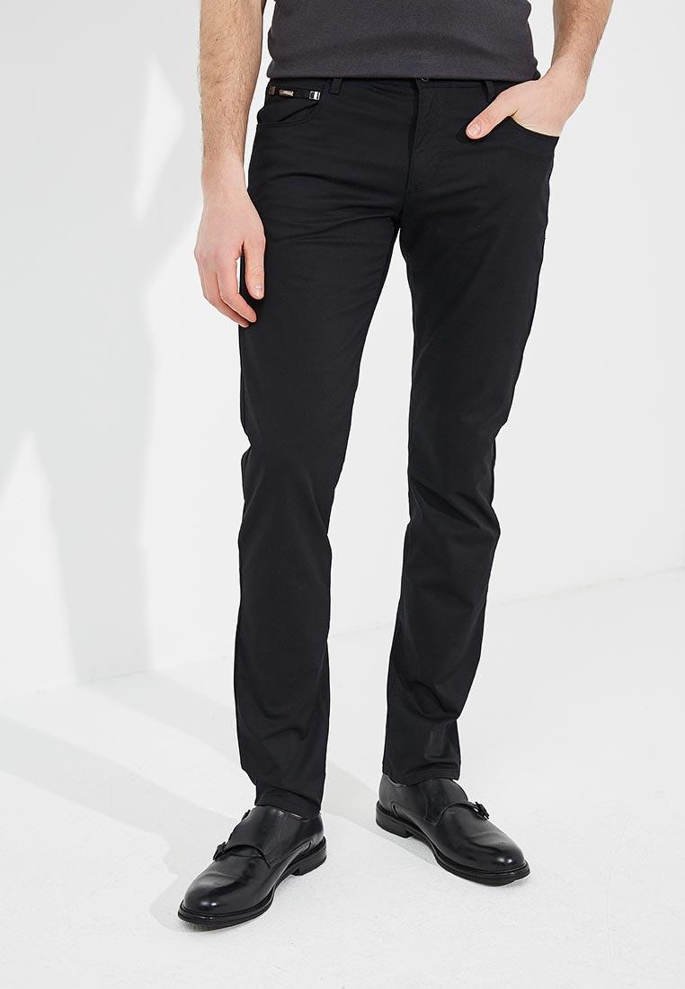 Мужские брюки Marciano Los Angeles 82H108 1523Z