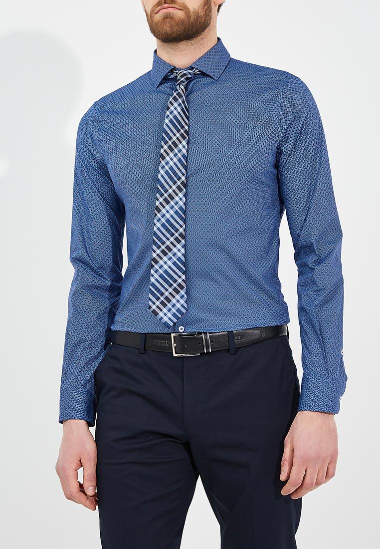 Рубашка с длинным рукавом Marciano Los Angeles 82H425 4244Z