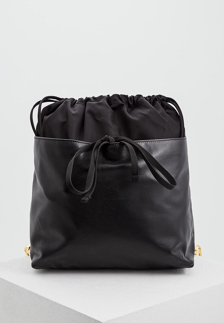 Рюкзак MARNI ZAMPN03Q00TN685