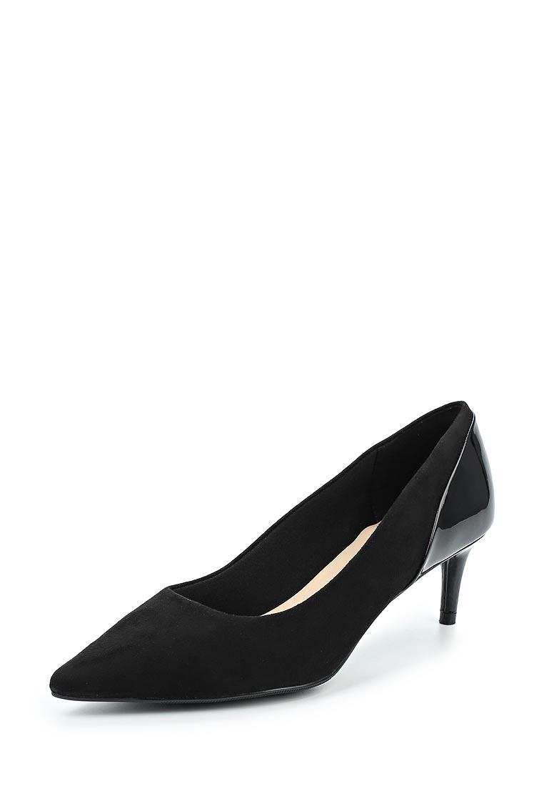Женские туфли Marks & Spencer T020175AY0