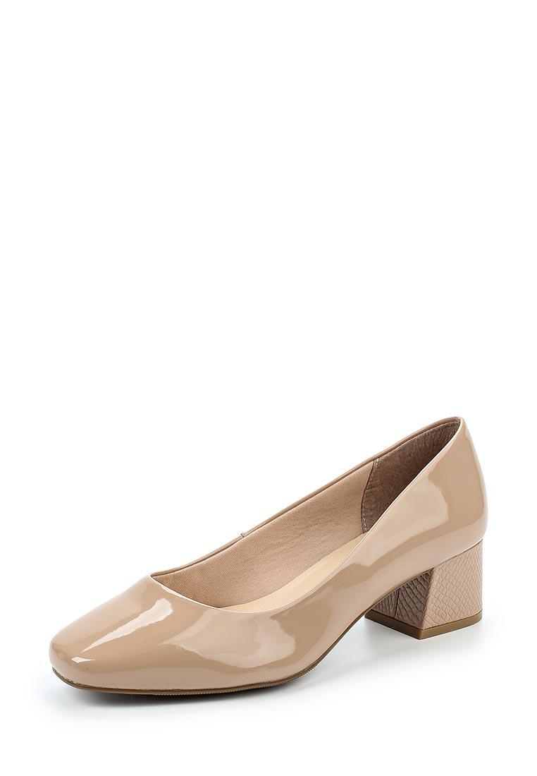 Женские туфли Marks & Spencer T021261WJT