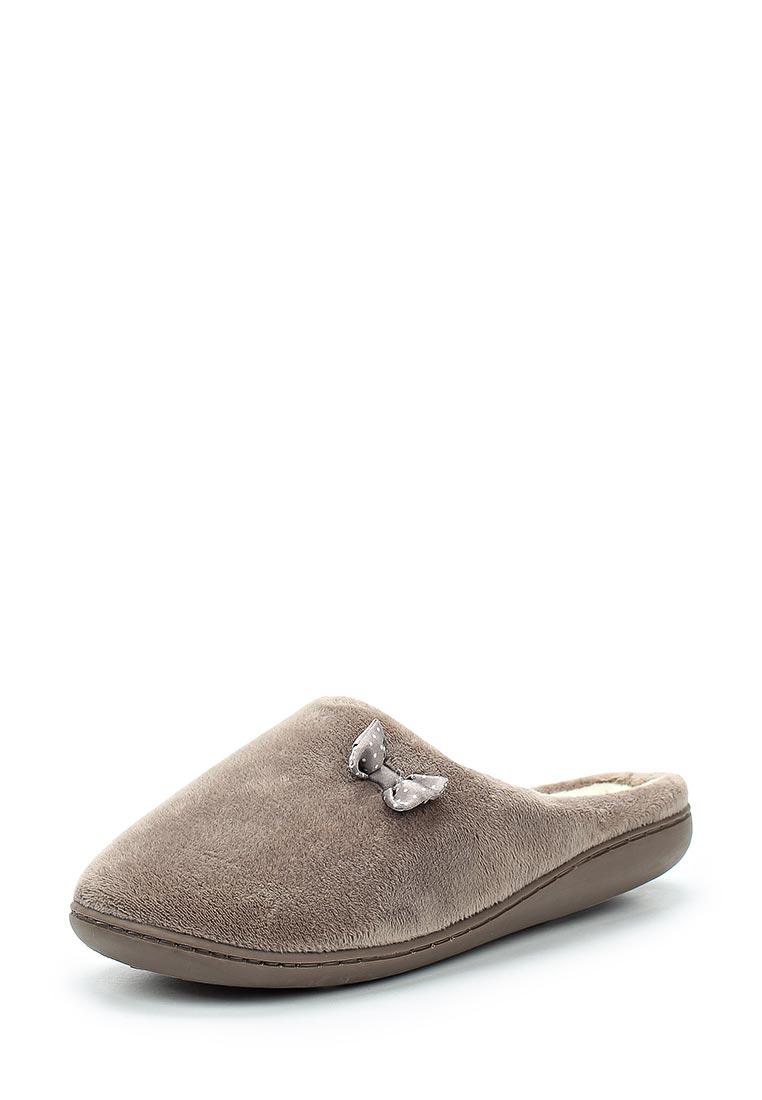 Женская домашняя обувь Marks & Spencer T025655SS