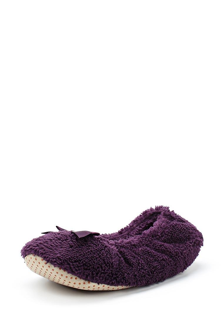 Женская домашняя обувь Marks & Spencer T023993D0