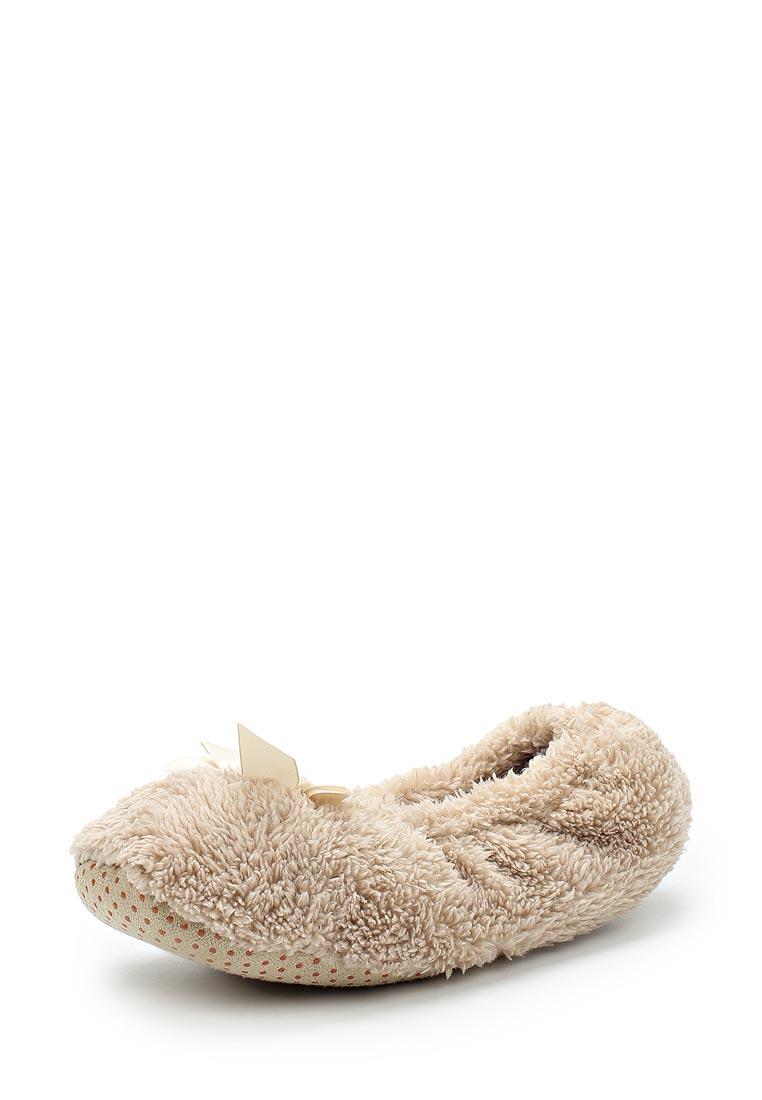Женская домашняя обувь Marks & Spencer T023993SS