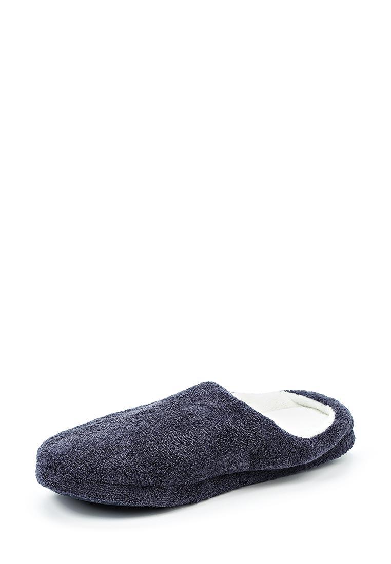 Женская домашняя обувь Marks & Spencer T021041F0