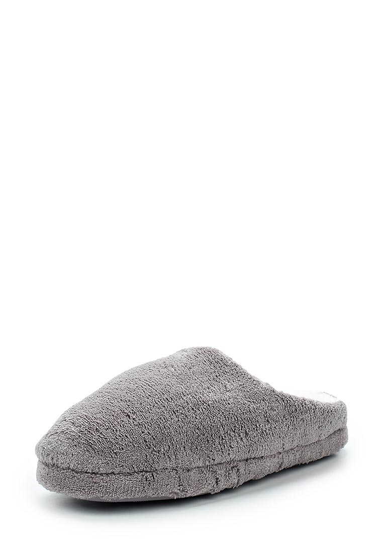 Женская домашняя обувь Marks & Spencer T021041KO