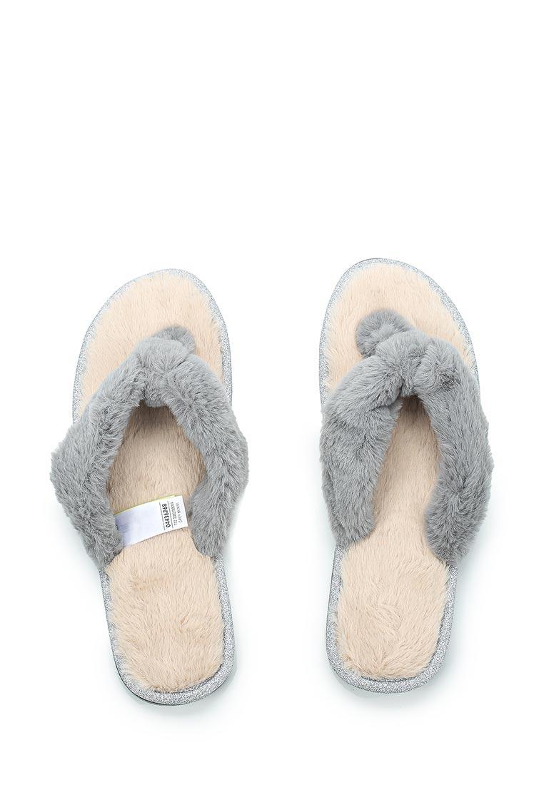 Женская домашняя обувь Marks & Spencer T023382T4