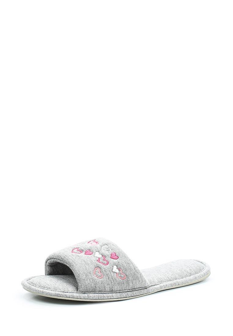 Женская домашняя обувь Marks & Spencer T021861UT
