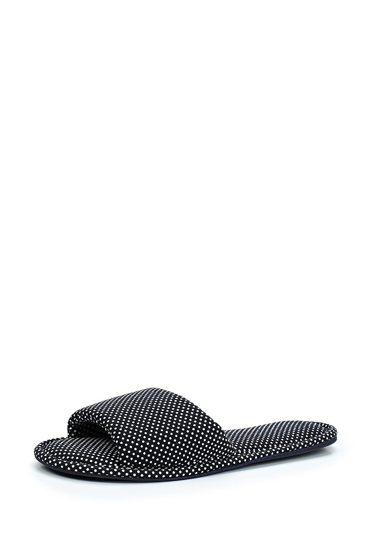 Женская домашняя обувь Marks & Spencer T023995F0