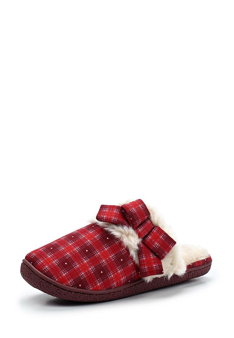 Женская домашняя обувь Marks & Spencer T025601B4