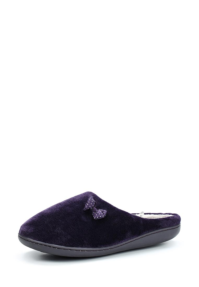 Женская домашняя обувь Marks & Spencer T025655D0
