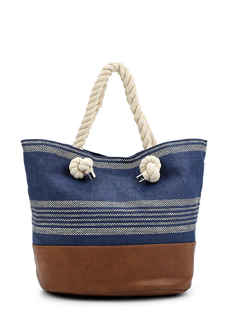 Пляжная сумка Marks & Spencer T011004YF4