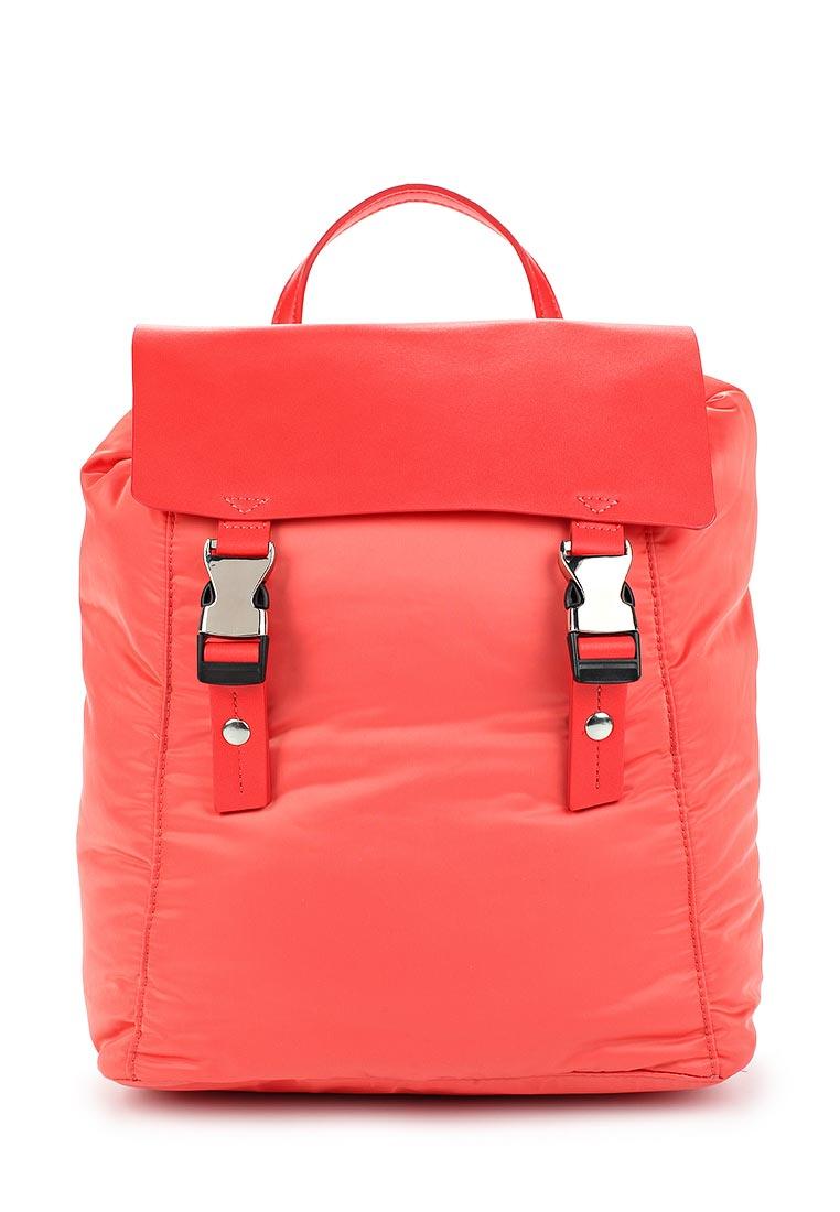Городской рюкзак Marks & Spencer T016117QCJ