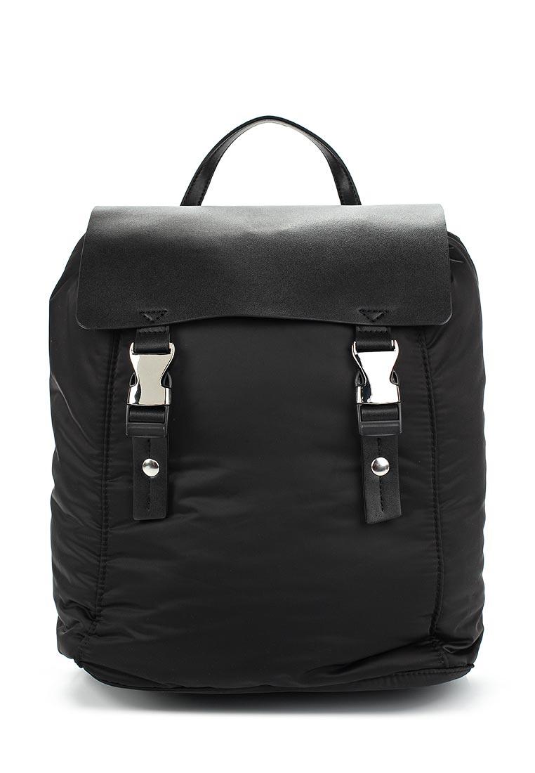 Городской рюкзак Marks & Spencer T016117QY0