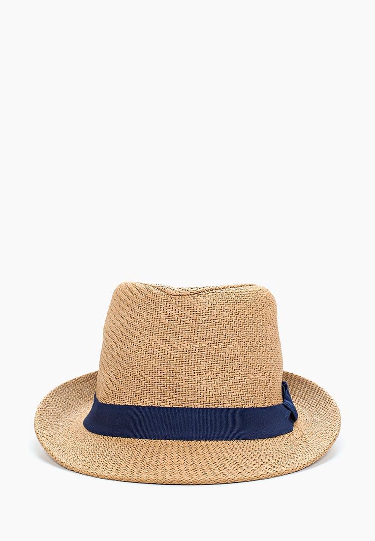Шляпа Marks & Spencer T091787MTE