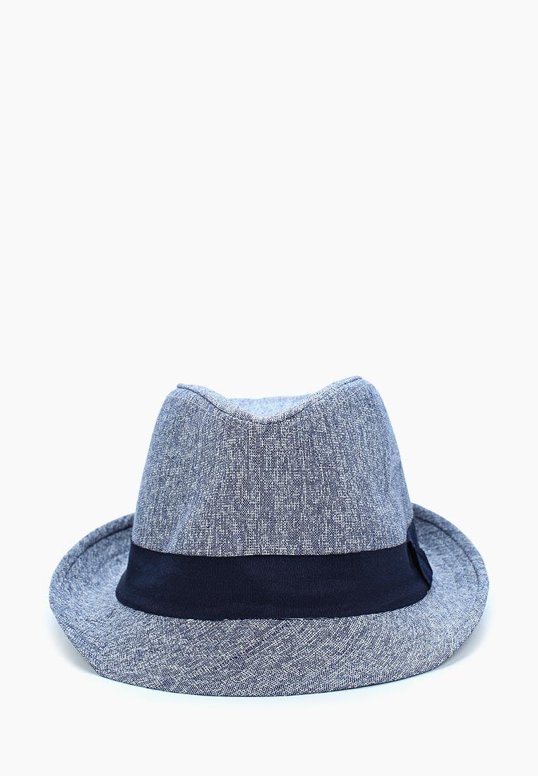 Шляпа Marks & Spencer T091794MF4