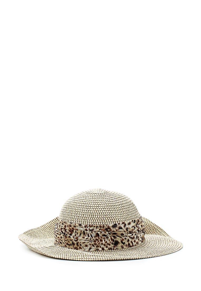 Шляпа Marks & Spencer T014183FV4