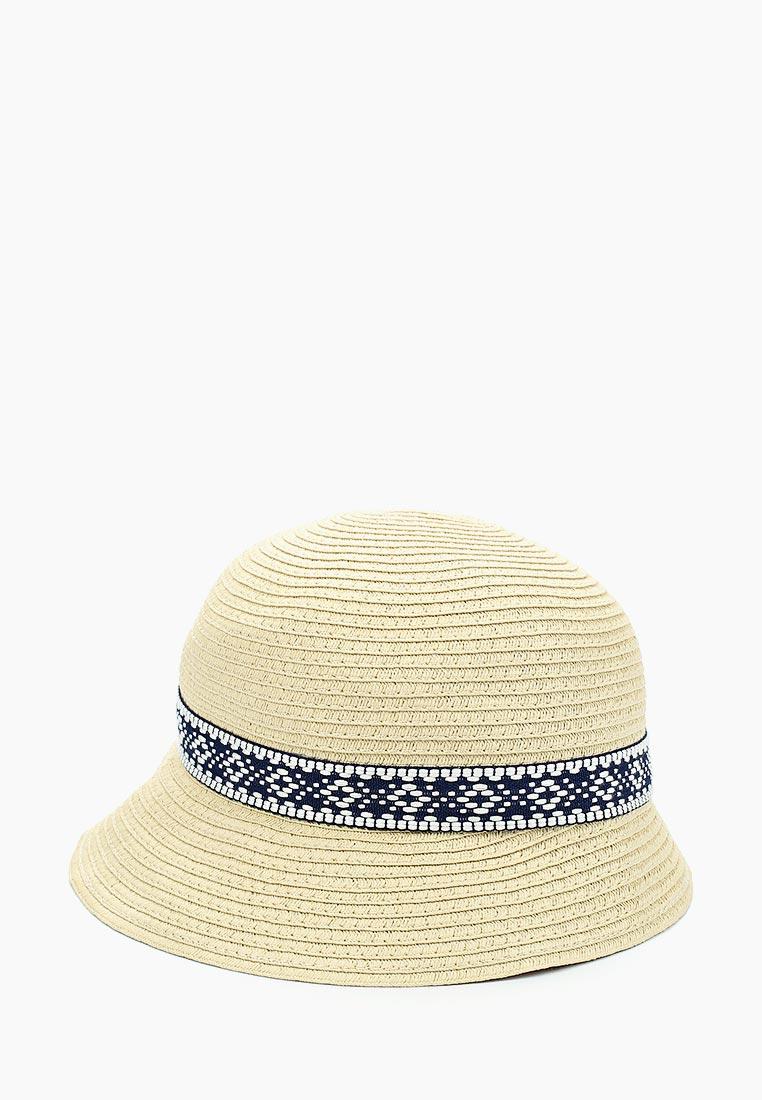 Шляпа Marks & Spencer T014216FV0