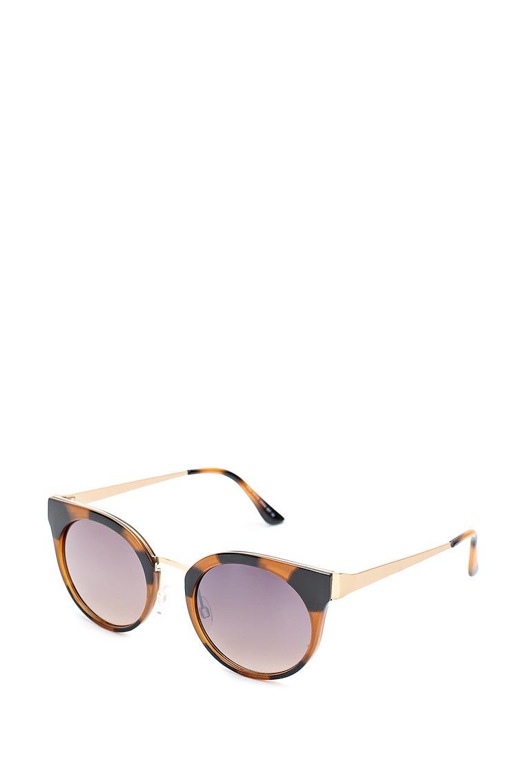 Женские солнцезащитные очки Marks & Spencer T014970SN4