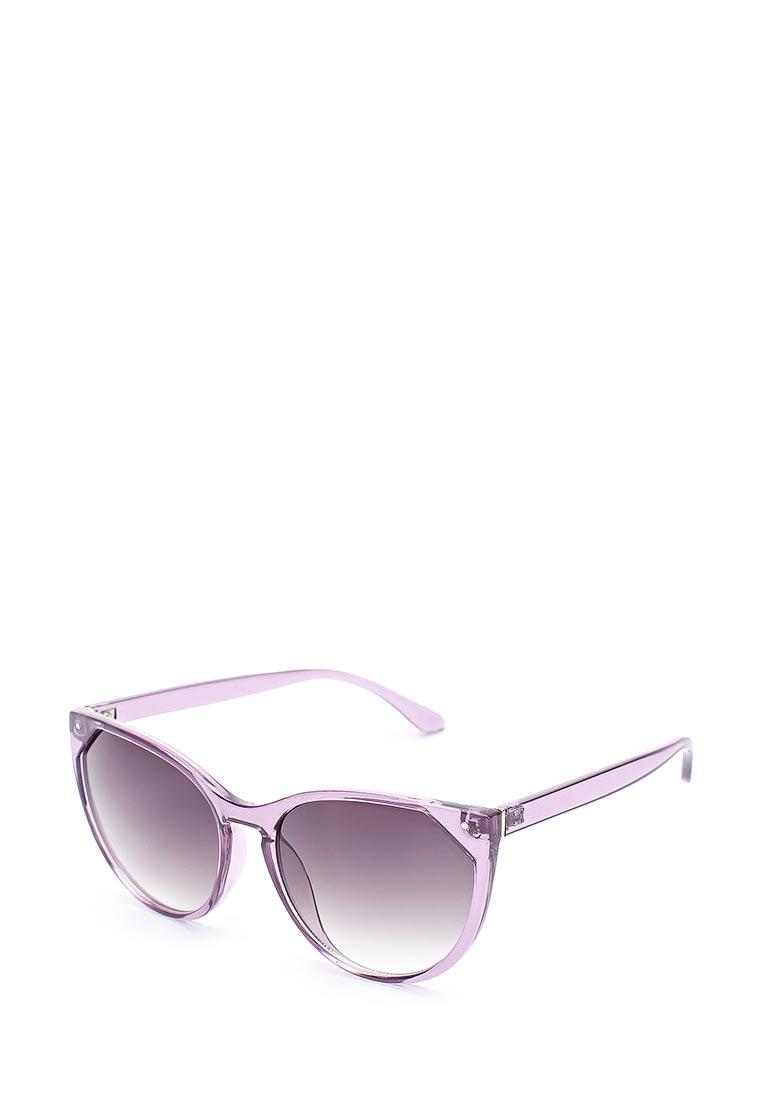 Женские солнцезащитные очки Marks & Spencer T014973SG0
