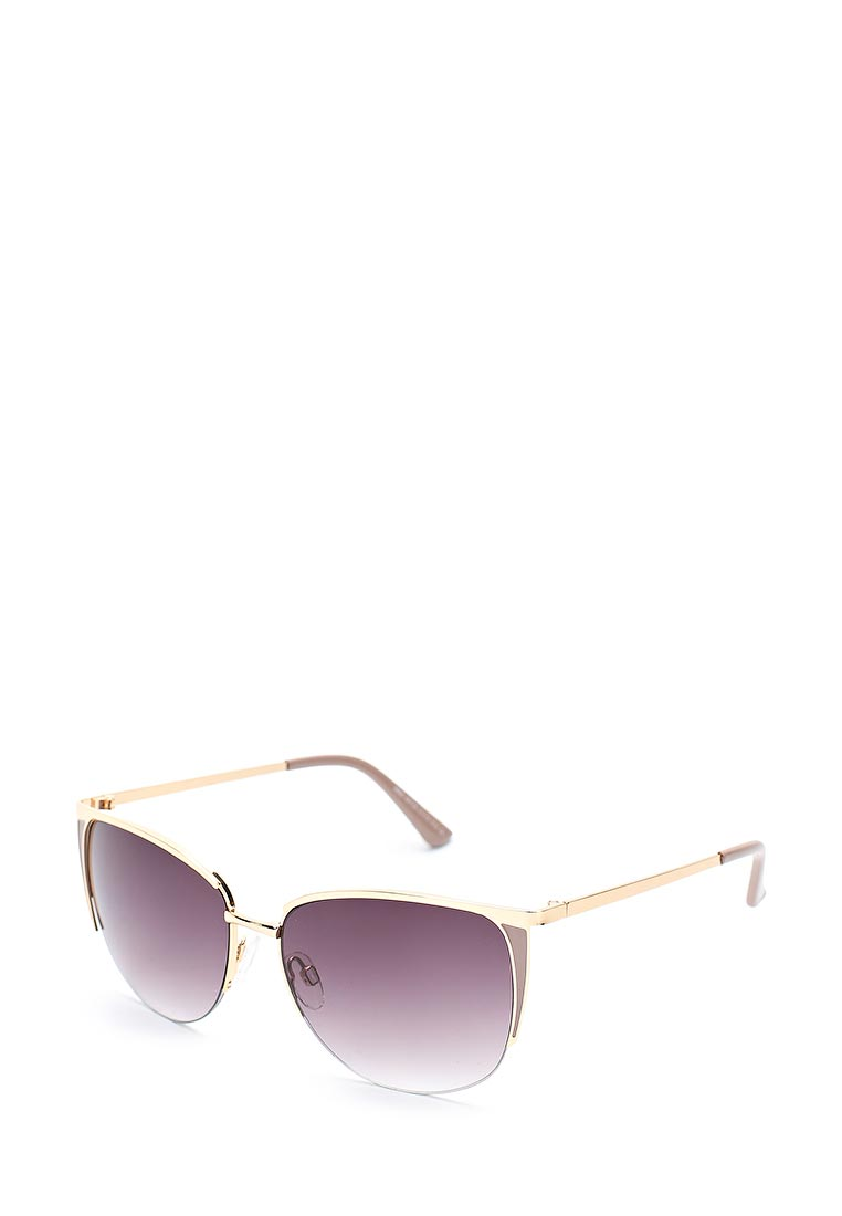 Женские солнцезащитные очки Marks & Spencer T014972SA4